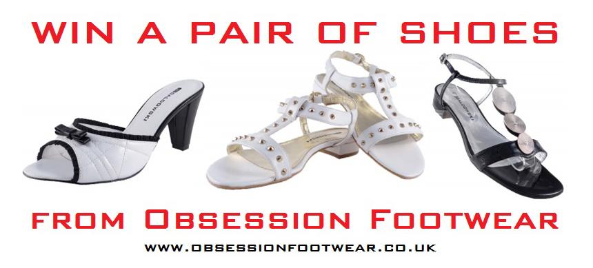 Shoe Shop Surbiton