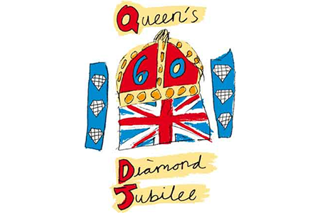 The Queen's Diamond Jubilee Events Surrey