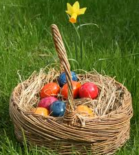 Great Easter Events in Surrey