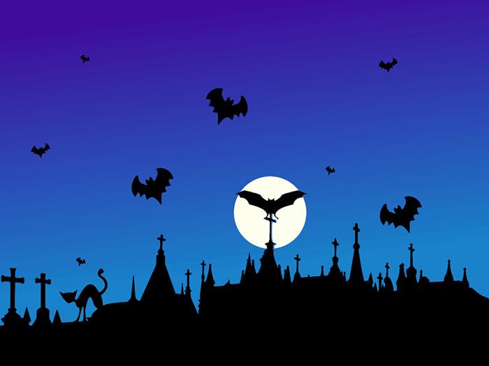 halloween-3hi