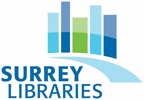 Council U-Turns on Community Run Library Plans